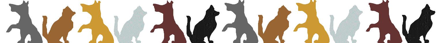 animals-47877